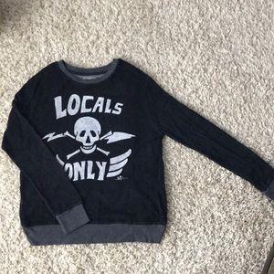 Sweaters - 291 Sweater